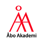 1618597232967_AboAkademi-logo_red_small-sm.png