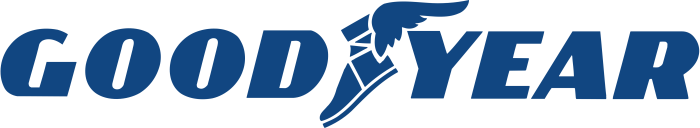 Goodyear_Tire__Rubber_Company_logo_blue-700x128-me.png