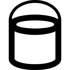 iconmonstr-paint-bucket-2-sm.PNG