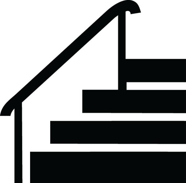 stairs-clipart-46-me.jpg