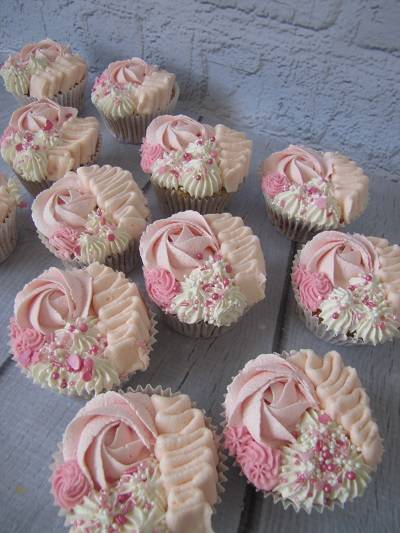 Cupcakes%20pienennetty-me.jpg
