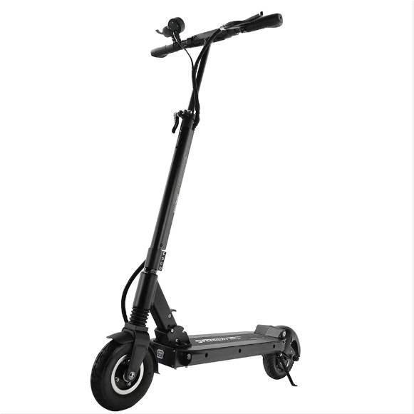1621075579992_SPEEDWAY-MINI-4-PRO-ELECTRIC-SCOOTER-1-me.jpg