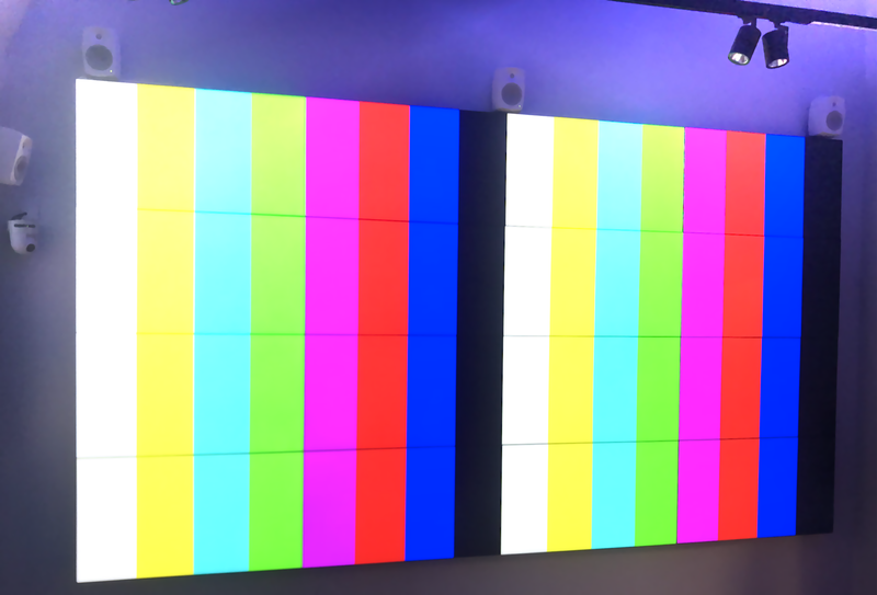 COLORBARS-me.png