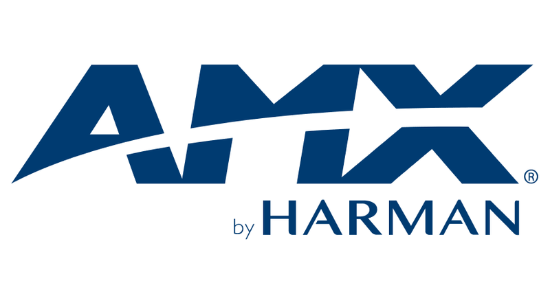 amx-by-harman-vector-logo-me.png