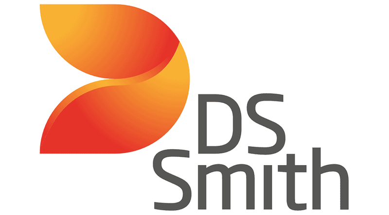 ds-smith-vector-logo-me.png