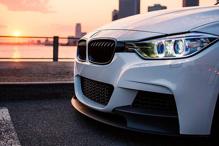 the-sun-light-the-city-bmw-wallpaper-preview-me.jpg