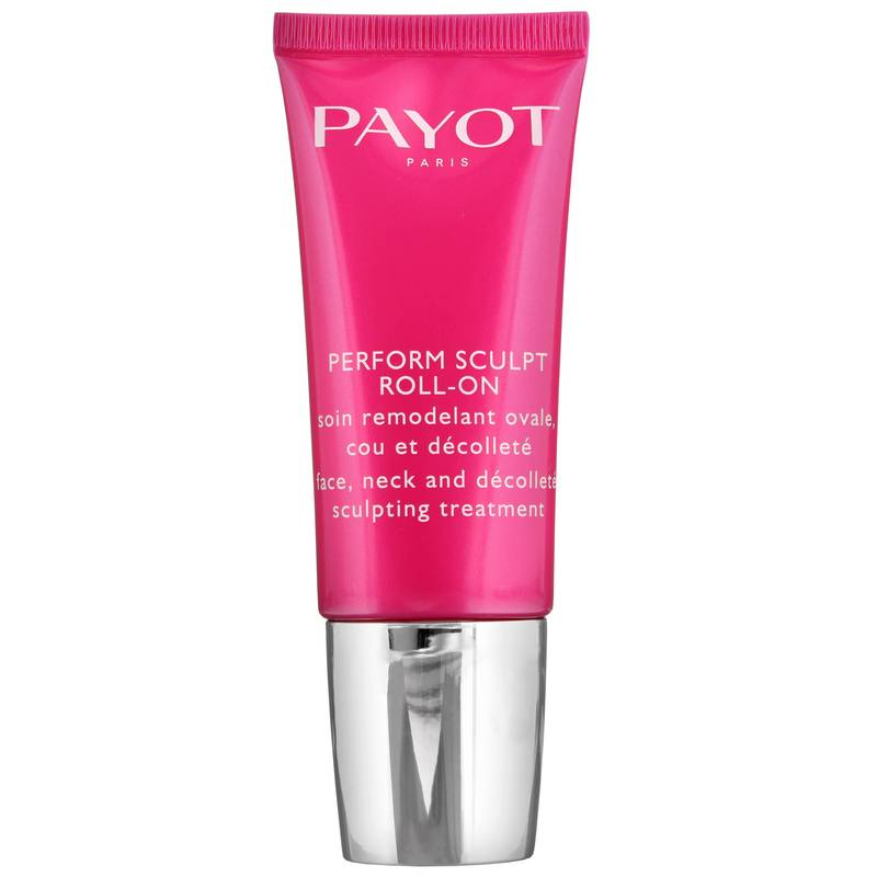 1175282-payot-paris-perform-lift-perform-sculpt-roll-on-face-neck-and-decollete-sculpting-treatment-40ml-me.jpg