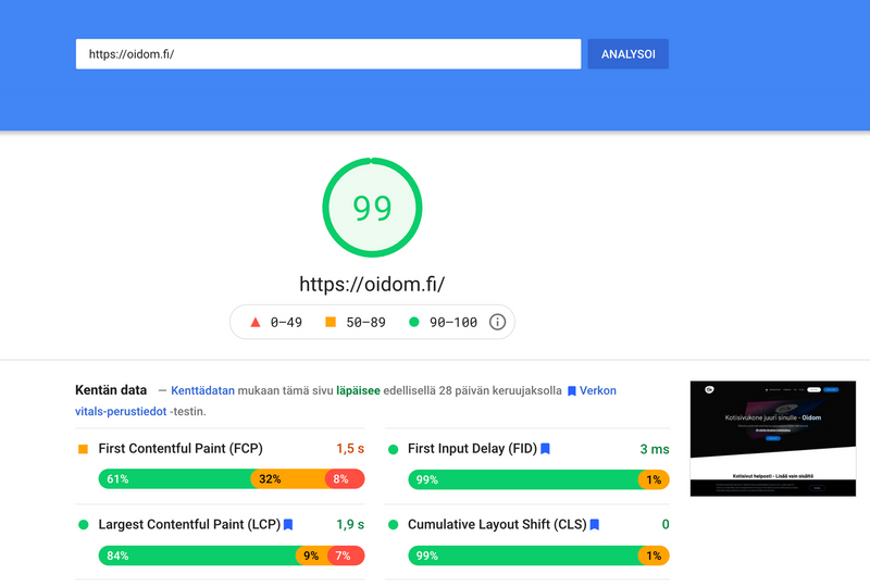 1622095184071_google-pagespeed-oidom-hd-me.png