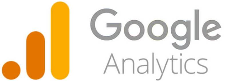 google_analytics_logo2-me.jpg