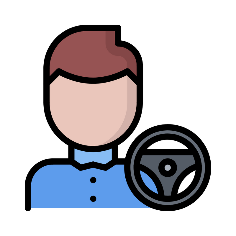 driver-me.png