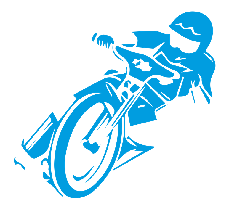 speedway_icon-me.png